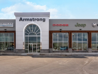 Armstrong-Dodge_DSC41433