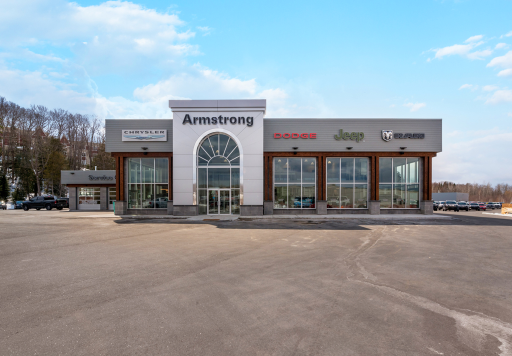 Armstrong-Dodge_DSC4143