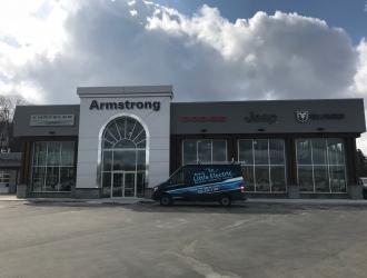 Armstrong-Dodge-IMG_1456