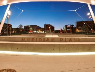 Memorial-Square-Meridian-PlaceDSC_7769
