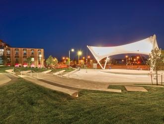 Memorial-Square-Meridian-PlaceDSC_7794