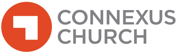 logo Connexus Church